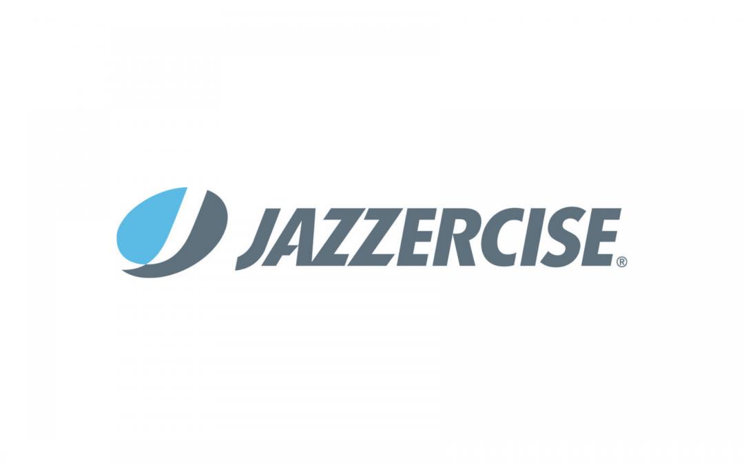 Jazzercise Shreveport-Bossier City