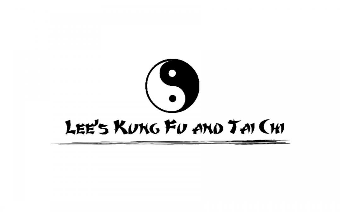 Lee's Kung Fu & Tai Chi